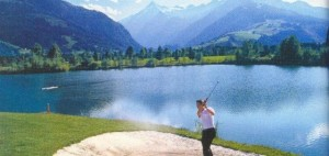 ZELLAMSEE-HOLIDAY.com